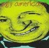 Ugly Americans, Same (1994)