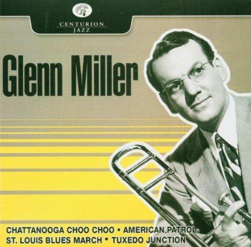 Image 1: Glenn Miller, Same (compilation, 15 tracks, #iebi1023)