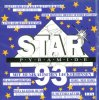 Star-Pyramide 93 (Toi, Toi, Toi), First Ladies, Peter Sebastian, Kurt-Adolf Thelen, Peter Oldenbrug, Günther Pfitzmann...