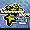 Boomtang Boys, Greatest hits 1 (12 tracks)