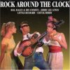 Rock around the Clock, Bill Haley, Carl Perkins, Jerry Lee Lewis, Buddy Knox..
