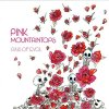 Pink Mountaintops, Axis of evol (2006)