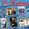 Merry X-Mas Everybody, No Angels, Brian McKnight, Dina Carroll, Hermes House Band..