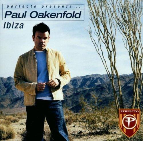 Bild 1: Paul Oakenfold, Ibiza (2001)