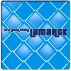 Lamarck, It's your thing (4 mixes, cardsleeve)