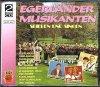 Weiße Weihnacht-Stas singen Weihnachtslieder, Ulli Martin, Johnny 'Guitar' King, Erik Silvester, Ulla Norden...