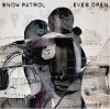 Snow Patrol, Eyes open (2006, #9853178)