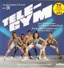 Tele-Gym, Das Aerobic- und Fitneßtraining für alle