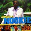 Jamesy P, Nookie