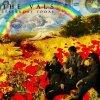 Vals, Yesterday today (2009; 2 tracks)