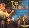 Dubliners, Same (16 tracks)