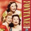 Fontane Sisters, Till then (60 tracks)