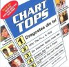Chart Tops, Dominik & E.-Zone, Smokie, Roberto Blanco & Captain Jack, TNN, Teddy Lion...