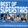 Best of Superstars (2007), Eifel 65, ATC, Prezioso, Alcazar...