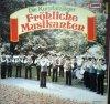 Die Kurpfalzjäger, Fröhliche Musikanten