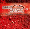 Dream Dance 59 (2011), Dream Dance Alliance, Pulsedriver, Topmodelz, Rockstroh, R.I.O....