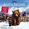 Bärenbrüder, Deutscher original Film-Soundtrack