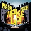 John Legend, Wake up! (& The Roots)