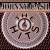 Johnny Cash, Hits (11 tracks, 1997)