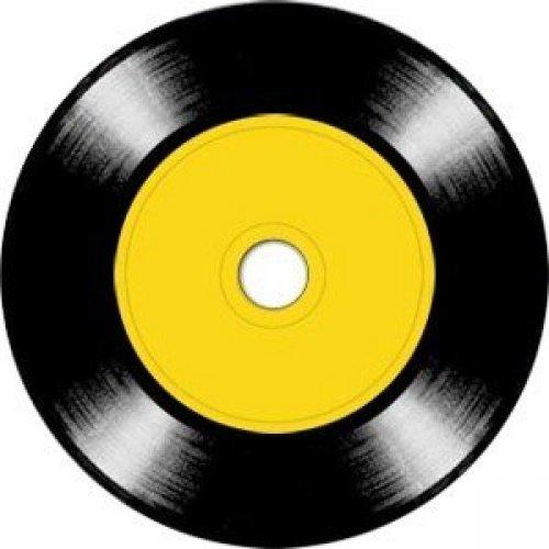 Bild 1: D.J. Ricky T., Do you like the sound now?
