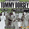 Tommy Dorsey (Orch.), Jazz collector edition-1935-1940 (Laserlight)