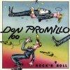 Don Promillo, Same