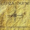 Ginza Dune, Power difference