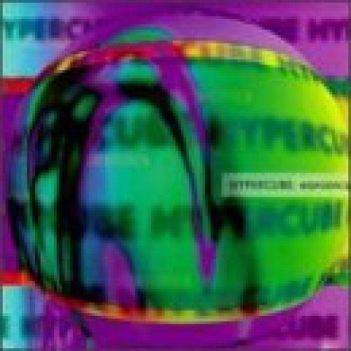 Bild 1: Hypercube, Earobics