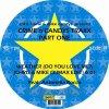 Chris Crime, Crime 'n' Candys traxx 1 (feat. Antonella Rocco)