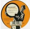 Human, Score