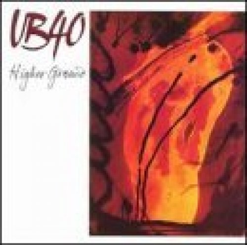 Bild 1: UB 40, Higher ground (US, 5 tracks)