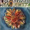 Lost Dakotas, Sun machine