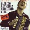 Alffredo Gutierrez, Vallenato King