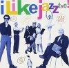I like Jazz two!, Nnenna Freelon, Joey DeFrancesco, Wynton Marsalis, Marlon Jordan, Bobby Watson, Ryan Kisor...