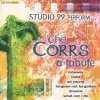 Corrs, A tribute (by Studio 99)