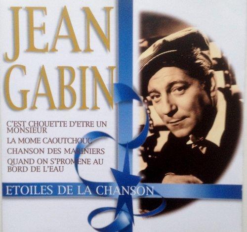 Bild 1: Dabiré Gabin, Etoiles de la chanson