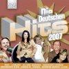 Die deutschen Hits 2007 (da), Reim, Petra Fray, Nino de Angelo, Nicole, Heinz Rudolf Kunze..