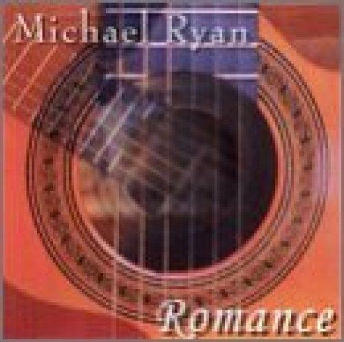Bild 1: Michael Ryan, Romance (1998)