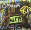 DJ Rhythm (David Thomas), Mix '95