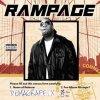 Rampage, Demagraffix