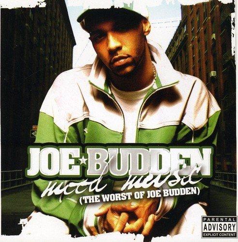 Bild 1: Joe Budden, Mood music (the worst of)