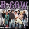 B-Cow, Squur dance