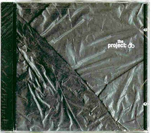Bild 1: AB (aka Avila Brothers), The Project