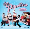Pipettes, Your kisses are wasted on me