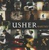 Usher, Rarities (5 Track mixes EP)