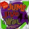 Jump, Jive & Wail (1998), Louis Prima, Jesse Price, Johnny Mercer, Peggy Lee, Jimmy Liggins..