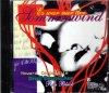 Es war nur der Sommerwind (18 tracks), Howard Carpendale, Bernhard Brink, Roy Black, Marion Maerz, Michael Schanze..