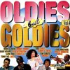 Oldies but Goldies 4, Tony Christie, Impressions, Danny & The Juniors, Barry McGuire, Cher..