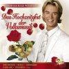 Florian Silbereisen, Präsentiert das Hochzeitsfest der Volksmusik: De Randfichten, Hansi Hinterseer, Stefanie Hertel.. (2005)