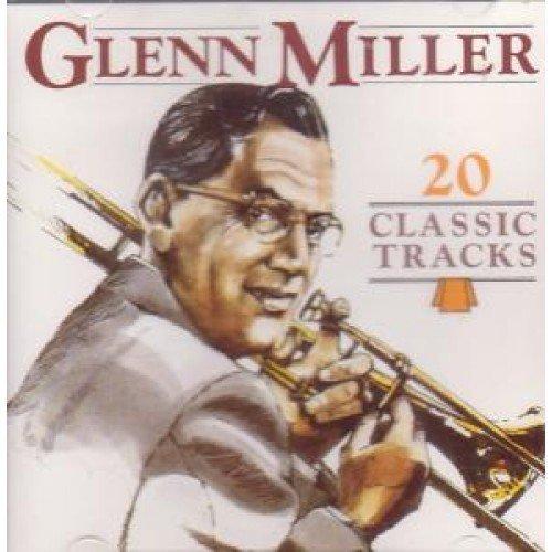 Bild 1: Glenn Miller, 20 classic tracks (1987)